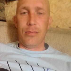 Виталик, 35 лет, Пермь