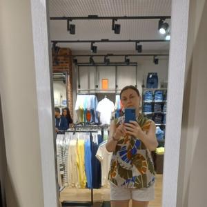 Ольга, 40 лет, Волгоград