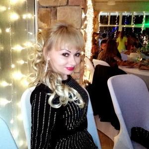 Miss, 34 года, Октябрьский