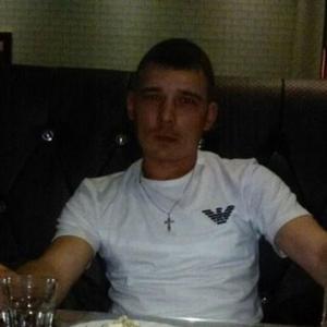 Денис, 30 лет, Владивосток