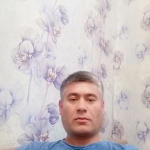Саид, 30 лет, Хабаровск