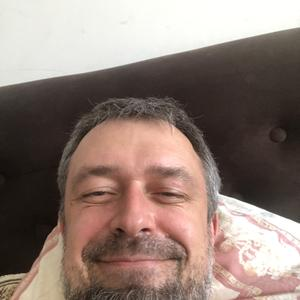 Диитрий, 40 лет, Хасавюрт