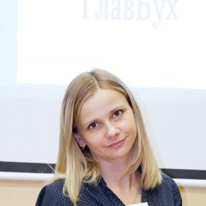 Natasha Medkova, 35 лет, Воронеж