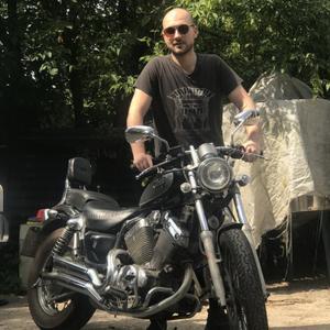 Илья, 26 лет, Мытищи