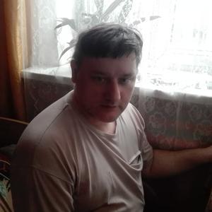 Григорий, 44 года, Аксай