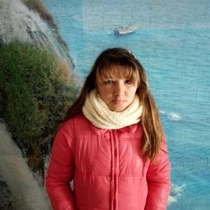 Роза, 36 лет, Малмыж