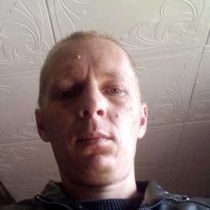 Иван, 36 лет, Дно