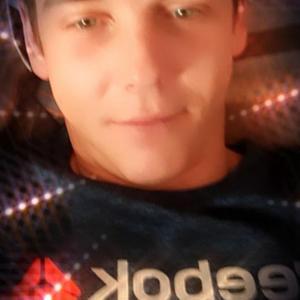 Павел, 27 лет, Партизанск
