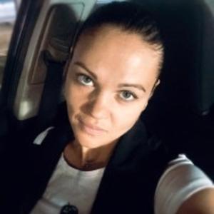 Наталья, 39 лет, Арзамас