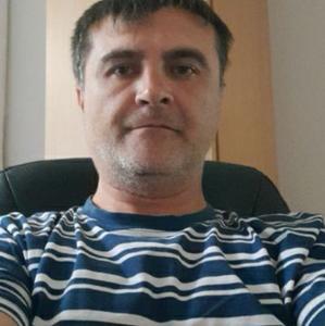 Павел, 44 года, Калининград