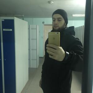 Ahmad, 25 лет, Зеленодольск