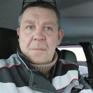 Александр, 61 год, Пыть-Ях