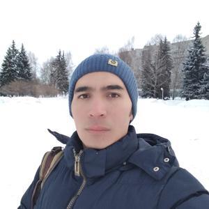 Эрик, 29 лет, Кострома
