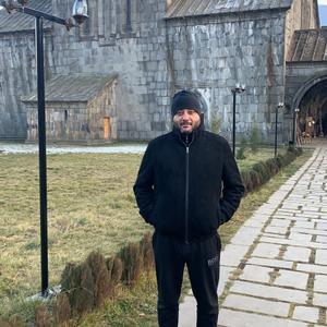 Артур, 40 лет, Краснодар