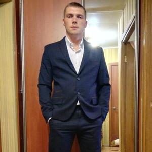 Alexander, 33 года, Старая Купавна