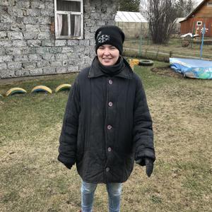 Антон, 38 лет, Новосибирск