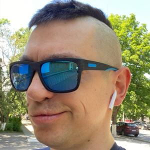Стас, 44 года, Воронеж