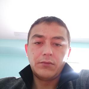 Евгений, 35 лет, Сретенск