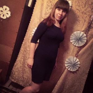 Настя, 23 года, Выкса