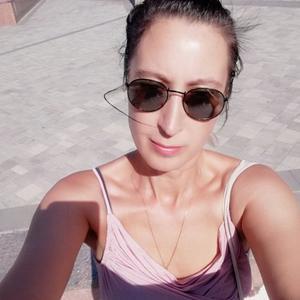Маша, 43 года, Тула