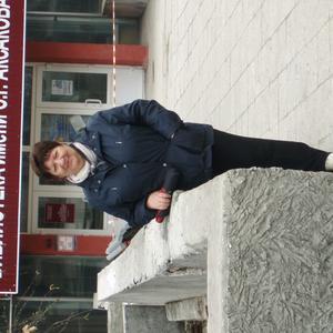 Татьяна Стешина, 61 год, Ульяновск