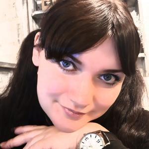 Антонина, 38 лет, Всеволожск