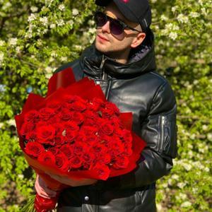 Александр, 41 год, Невинномысск