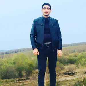 Armen, 25 лет, Нижний Новгород