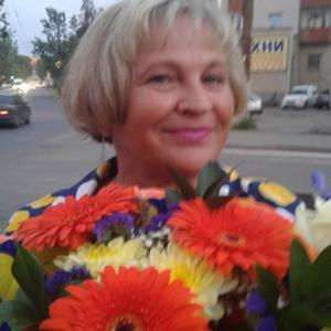 Вера, 62 года, Калининград