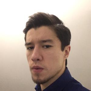 Артур, 29 лет, Кострома