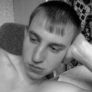 Паша, 35 лет, Сергиев Посад