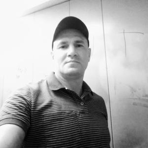 Эдик, 41 год, Набережные Челны