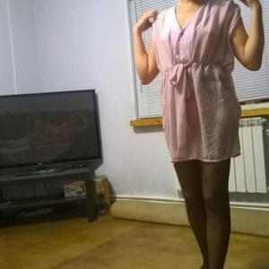 Lera Sh, 41 год, Щелково