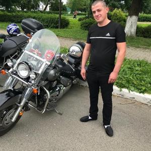 Гиоргий, 33 года, Ярославль