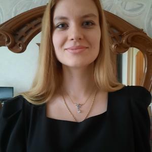 Арина, 34 года, Москва