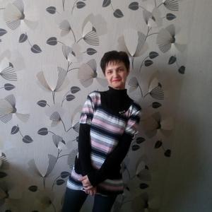 Дина, 43 года, Камышин