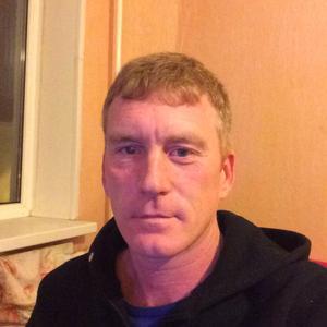 Павел, 39 лет, Рыбинск