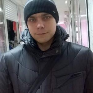 Илья, 27 лет, Комсомольск
