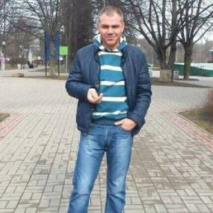 Виктор, 43 года, Украина