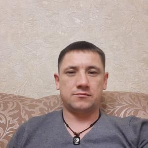 Ivan, 36 лет, Кингисепп