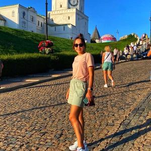 Liliya, 35 лет, Уфа