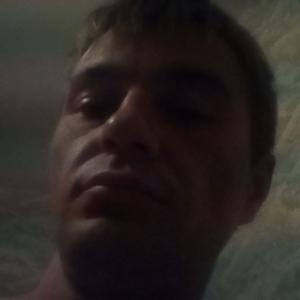 Дмитрий Прохоров, 36 лет, Казань