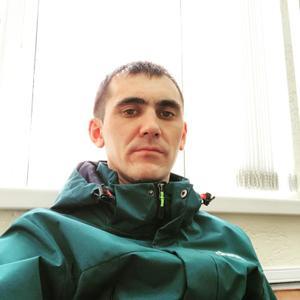 Андрей, 33 года, Белебей