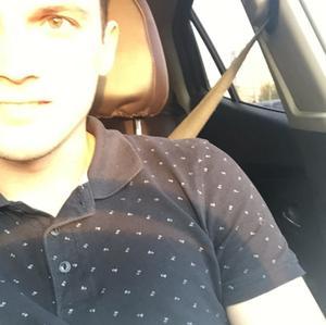 Рустем, 26 лет, Гусев