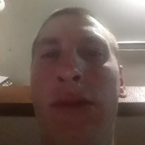Михаил, 34 года, Игарка