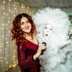 Любовь, 31 год, Калуга