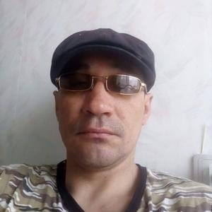 Николай, 38 лет, Биробиджан