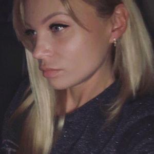Оксана, 30 лет, Протвино