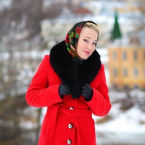 Светлана, 30 лет, Кувшиново