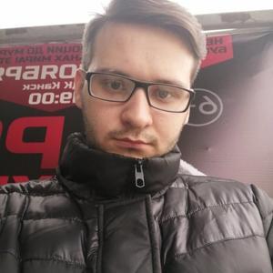 Дмитрий, 26 лет, Канск